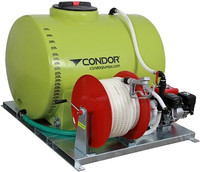 20.1114 Condor 550 litre liquid dispensing system.jpg