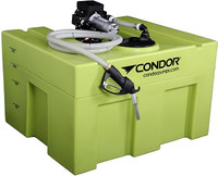 20.5555 Condor 450 litre pod liquid dispensing kit Sotera 12v.jpg