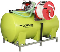 20.6667 Condor 900 litre liquid dispensing system with hose reel.jpg
