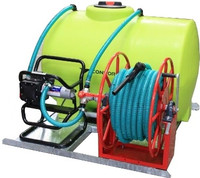 20.7711 200 litre tank skid reel and 12v pump kit.jpg