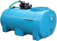 20.9999 Condor 3000 litre liquid mixing and dispensing system.jpg