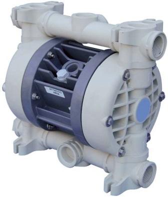 Debem 1 inch bspf boxer 81 poly air operated diaphragm pump 100 debem 1 inch bspf boxer 81 poly air operated diaphragm pump 100 lpm 7 bar 100 psi ccuart Choice Image