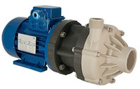 200.DM10 Debem magnetic drive centrifugal pump.jpg