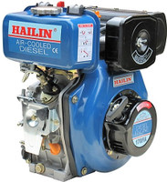 203.HL170FA Hailin diesel engine.jpg