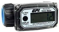 21.3032 GPI digital flow meter nylon 01N12LM .jpg