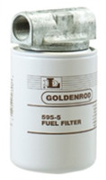 21.3046 Golden Rod fuel filter .jpg
