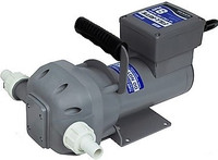 21.DF012N Fill Rite 12v pump for water and AdBlue - Copy.jpg