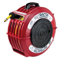22.AR2101 Retracta hose reel.jpg