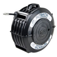 22.GR2061 Retracta grease hose reel.jpg