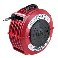 22.HWP2101 Retracta hose reel.jpg