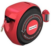 22.L-PAW1015 Lubemate retractable hose reel.jpg