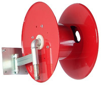 24.810.030.M Hose reel wall mounted with bracket .jpg