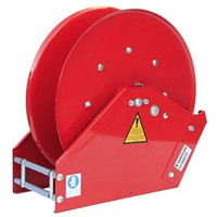 24. Retractable hose reel .jpg
