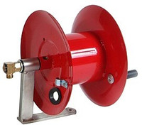 24.450.020.M Magnum Mini hose reel for 20 m hose .jpg