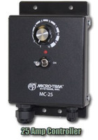 886.01068 Micro-Trak MC-20 manual speed controller kit.JPG
