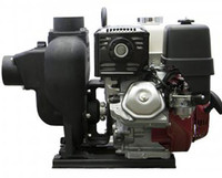 28.300PIH13 Banjo cast iron pump with gas engine.jpg