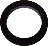 28.gasket for cam locks .jpg