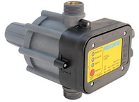 32.003 Mascontrol pressure switch .jpg