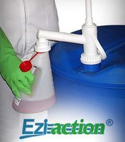 33.Ezi-action safety jug pic Capture.JPG