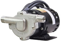 333.CPSS-IN-2 Chugger pump.JPG