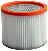 34.1112 Filter cartridge for Asso Mezzo vacuum .jpg