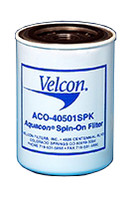 37.AC-405 Velcon Aquacon spin-on filter element .jpg