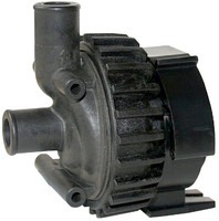 39.59530-0000B Jabsco 8 to 24v hot water pump.jpg