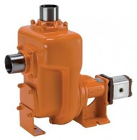414.00 Rovatti self priming pump SAI45 - SAI90.jpg