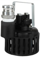 46.0001 Hydraulic driven submersible pump .jpg