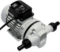 48.203 Piusi 230v diaphragm pump for AdBue etc .jpg