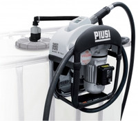 48.F00101010 Piusi THREE25 AdBlue pump .JPG