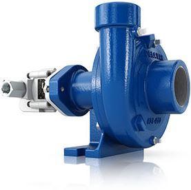delavan 2 inch npt f hydraulic driven water pump m200c