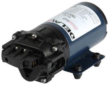 58 7802 Delavan pump ?resizeid= 1&resizeh=200&resizew=200 delavan 12v fatboy pump 7870 101e sb 1 2 inch npt(f) ports 26 lpm  at edmiracle.co