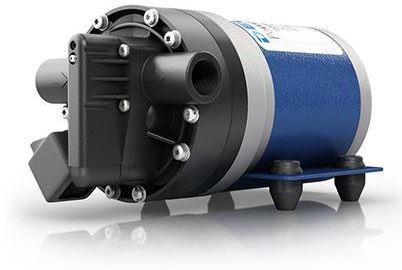 delavan 12v fatboy pump 7870 101e sb 1 2 inch npt f ports 26 lpm delavan 12v fatboy pump 7870 101e sb 1 2 inch npt f ports 26 lpm 4 1 bar 60 psi