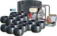 60.9066 K Line 20 pack irrigation kit.jpg