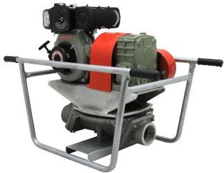 Kdp 50 60 diaphragm pump yanmar diesel 2 inch bspf ports 100 lpm kdp 50 60 diaphragm pump yanmar diesel 2 inch bspf ports 100 lpm 06 bar 9 psi ccuart Gallery