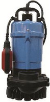 68.700282 Bianco submersible pump.jpg