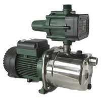 68.701600 DAB stainless steel jet pump and Presscontrol .JPG