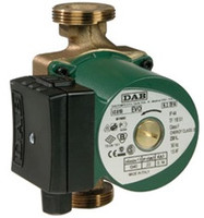 68.702738 DAB bronze circulator pump.jpg