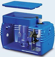68.711124 Zenit BlueBox 250 litre packaged pump station.jpg