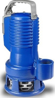 68.711294 Zenit DRBLUE cast iron submersible pump.jpg