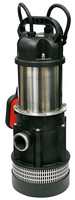 68.711924 Bianco high head submersible pump pic 2.jpg