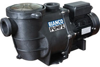 68.802111 Bianco pool filter pump .jpg