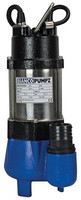 68.802767 Bianco submersible drainage pump.jpg