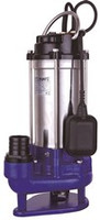 68.802770 Bianco Grinder submersible pump.jpg