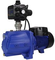 68.802793 Bianco cast iron Jet Pump.jpg