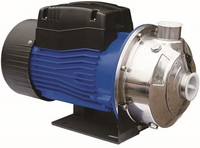 68.802812 Bianco single impeller SS pump series 2.jpg