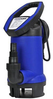 68.803070 Bianco submersible vortex pump.jpg
