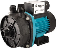 69.225-341300 Onga 400 series pump pic 2.JPG