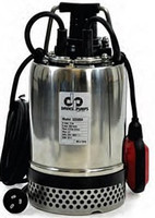 69.300 Davies Super Subby submersible pump .jpg